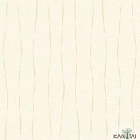 Catálogo – Yoyo – REF: YY222803K
