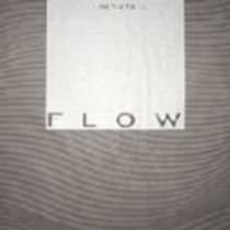 capas_sheirena_vinilicos_flow-150x150.jp