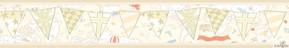 Catálogo- BABY CHARMED FAIXA -REF: BB220302B