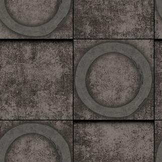 Catálogo- NEONATURE 5 -REF: 5N855703R