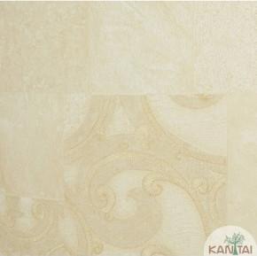 Catálogo- MODA EM CASA -REF: 7131