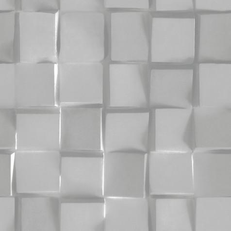 papel de parede - York   - LFT370504