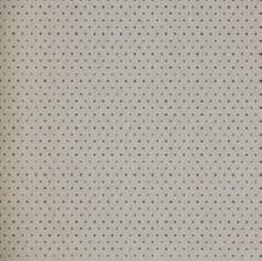 Catálogo- FRAGRANT ROSES -REF: FA811068