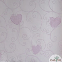 Catálogo- GRACE -REF: GR921602