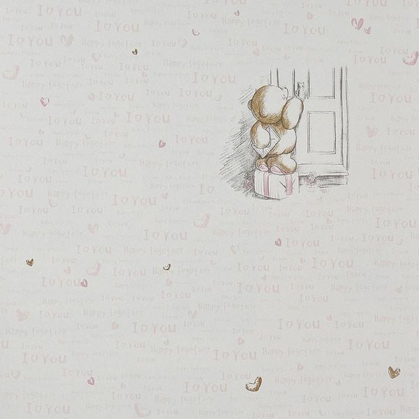 Catálogo–Olá Baby-REF: FA38401