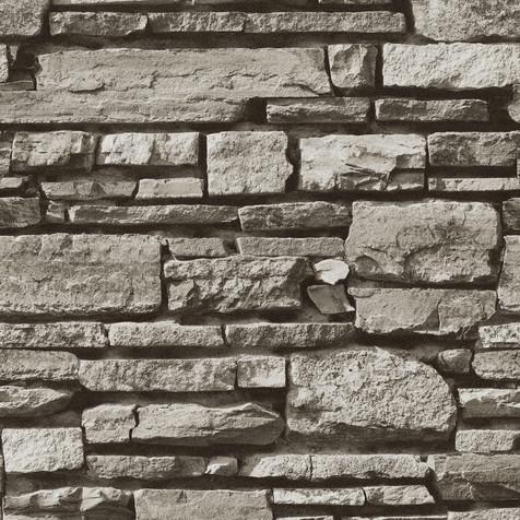 papel de parede - York   - MU-22141