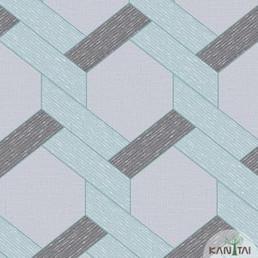 Papel de parede yoyo   - YY221802R