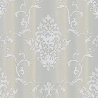 Catálogo- HOMELAND 3 -REF: HL055174R