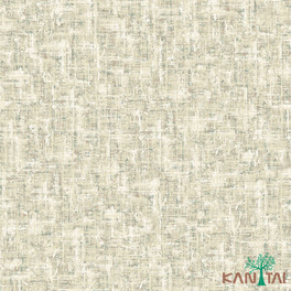 CATALOGO - Vision - REF: VI800502R