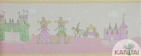 Catálogo – Beauty Wall - REF: GF084103B