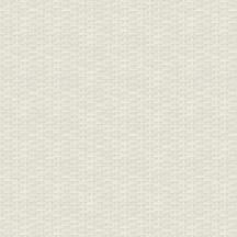 Catálogo-BOBINEX DIPLOMATA-REF: 3126