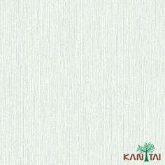 Catálogo- ELEGANCE 4 -REF: EL204505R