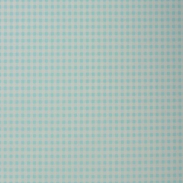 Catálogo–Olá Baby-REF: FA39402