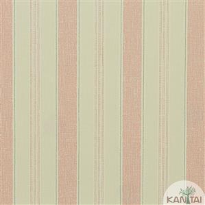 Catálogo – Beauty Wall - REF: GF073902
