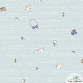 Catálogo- BABY CHARMED -REF: BB221305