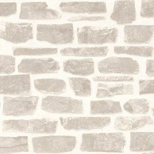 Papel de parede roll in Stone   -AB0033-