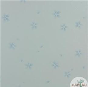 Catálogo – Beauty Wall - REF: GF084903