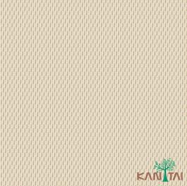 CATÁLOGO - ELEMENT 3 - REF: 3E303009R