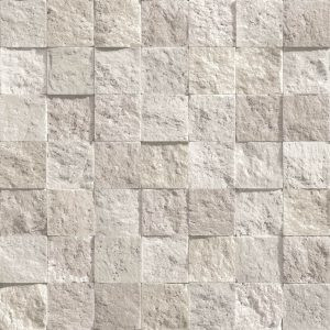 Papel de parede roll in Stone   -J860-07
