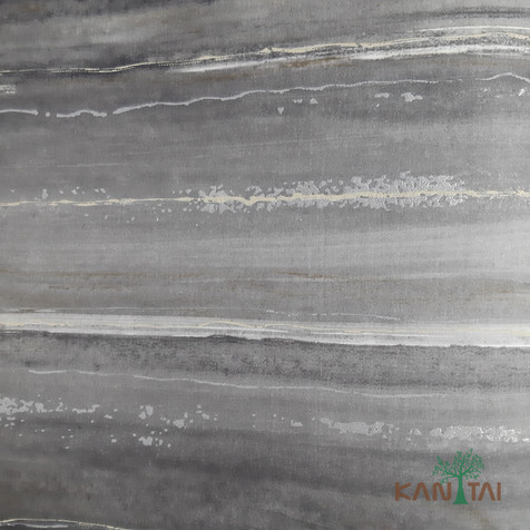 CATÁLOGO - ELEGANCE 2 - REF: EL201204R