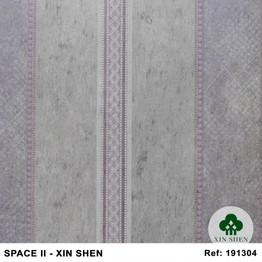 Catálogo- SPACE HOME II -REF: 191304