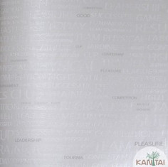 Catálogo- GRACE -REF: GR921302