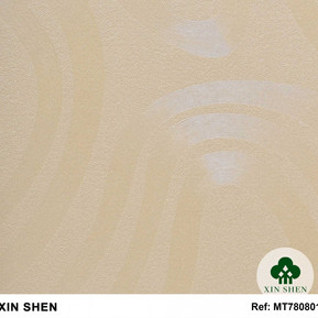 Catálogo- XIN SHEN -REF: MT780801