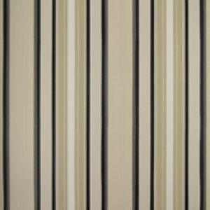Classic Stripes - CT889027