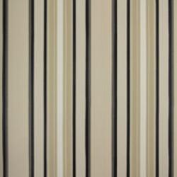 Classic Stripes - CT889027