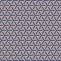 Catálogo-BOBINEX DIPLOMATA-REF: 3154