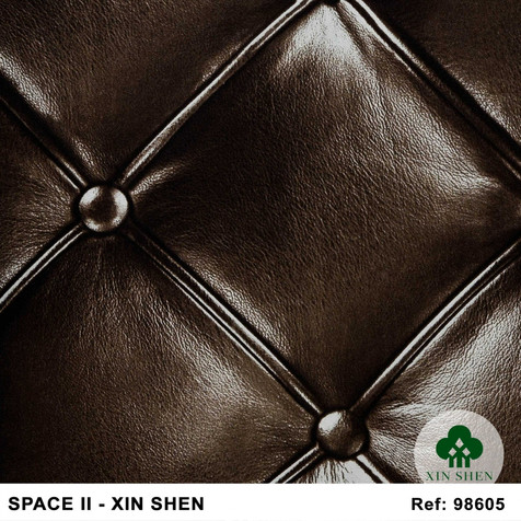 Catálogo- SPACE HOME II -REF: 98605