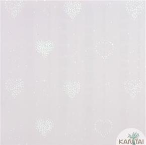 Catálogo – Beauty Wall - REF: GF084103