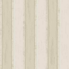 Catálogo- HOMELAND 3 -REF: HL055131R