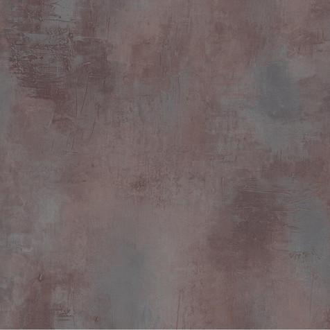 papel de parede - York   - LFT370305