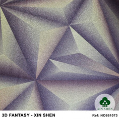 Catálogo- 3D FANTASY -REF: NO861073