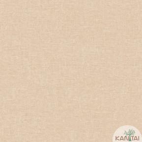 Catálogo- BABY CHARMED -REF: BB221103