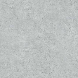 CATALOGO - REFLETS - REF - L693_29