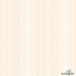 Catálogo – Yoyo – REF: YY222202R