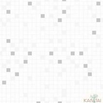 Catálogo- ECLIPSE PVC -REF:EC790701