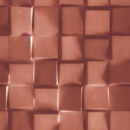 papel de parede - York   - LFT370502