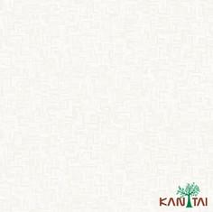 Catálogo- ELEGANCE 4 -REF: EL204103R