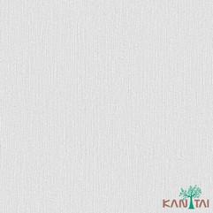 CATALOGO - Vision - REF: VI801602K