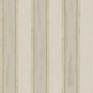 Catálogo- HOMELAND 3 -REF: HL055134R