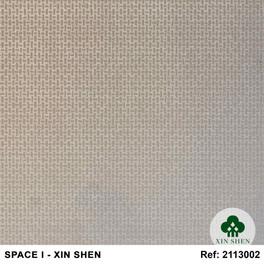 Catálogo- SPACE HOME I -REF: 2113002