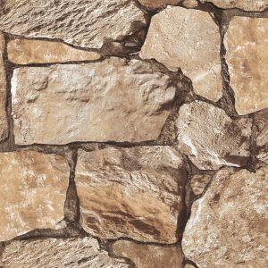 Papel de parede roll in Stone   -J955-08