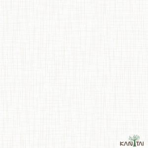 Catálogo – Yoyo – REF: YY222305R