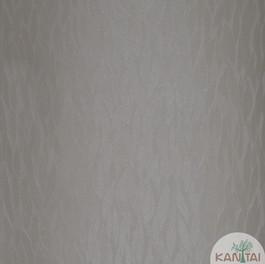 CATALOGO - RUBI - REF:  RU880809