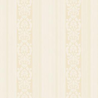 Catálogo- HOMELAND 3 -REF: HL055222R