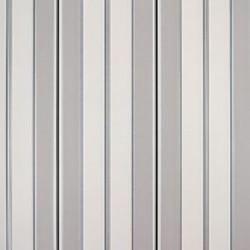 Classic Stripes - CT889099