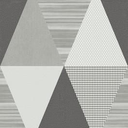 papel de parede - York   - LFT371803